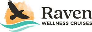 Raven Wellness Cruises